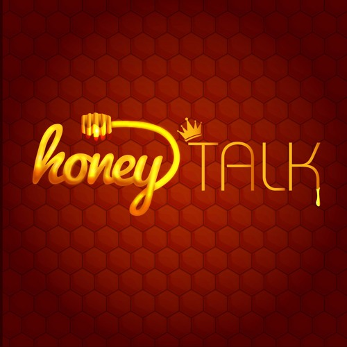 Honey Talk's avatar