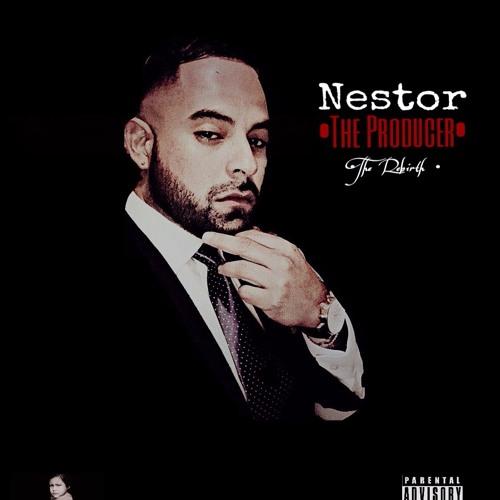 NESTOR The Producer's avatar