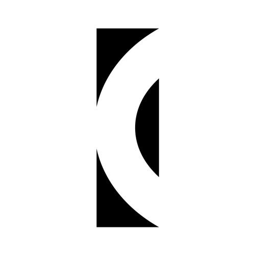 InnerChapter's avatar