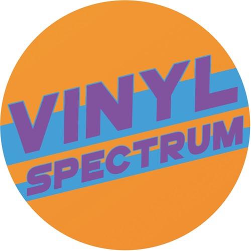 Vinyl Spectrum's avatar