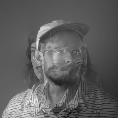 Wilder Maker's avatar