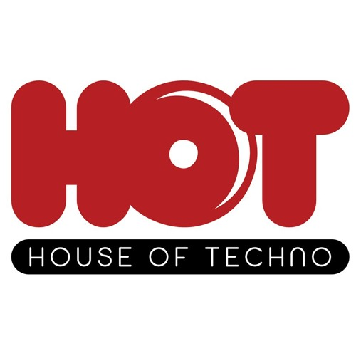 HouseOfTechno TV - Track Submission's avatar