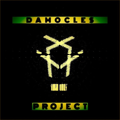 Damocles Project's avatar