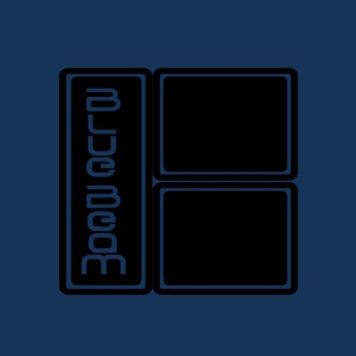 Blue Beam Records's avatar