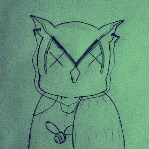 ValeronMan's avatar