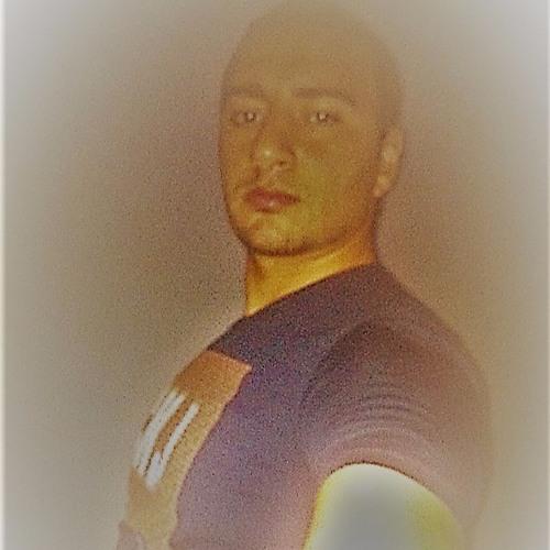 BEAT1500's avatar