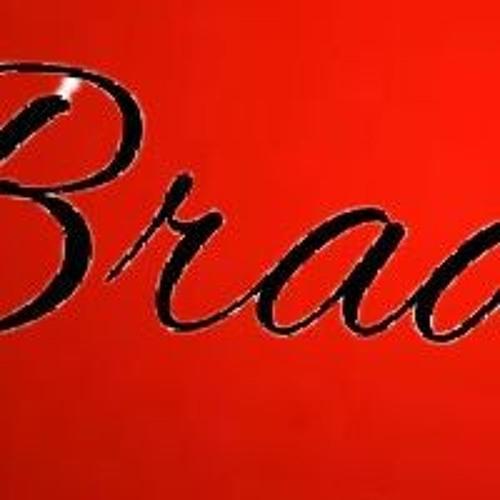 brad's avatar
