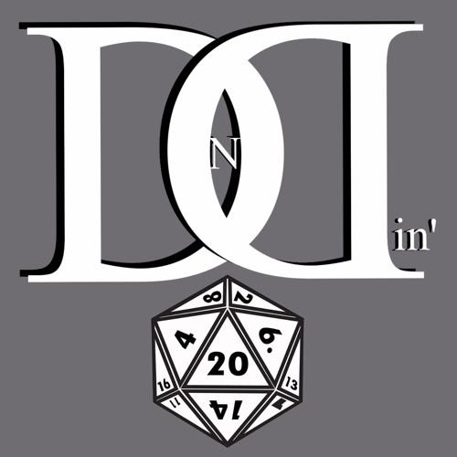 DnDin''s avatar