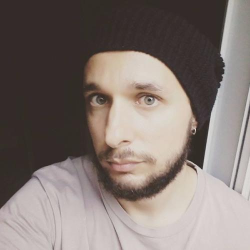 Tadeu Renato's avatar