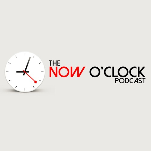 The Now O'Clock Podcast's avatar