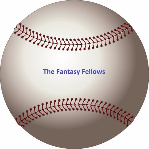 The Fantasy Fellows's avatar