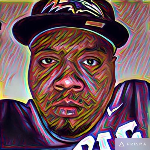 BILLY KEYBOARD(KEYZ)'s avatar