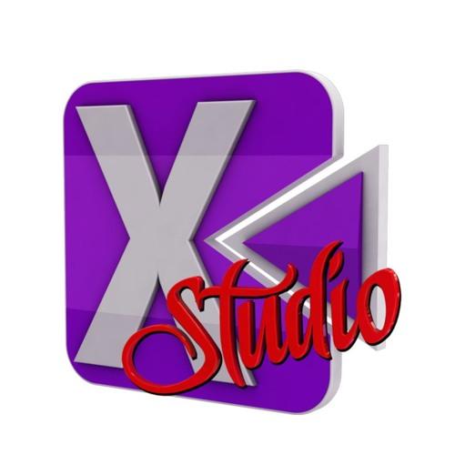 XGC Music's avatar