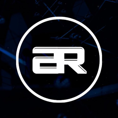 Sir Rahmal Beats's avatar