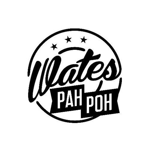 Watespahpoh's avatar