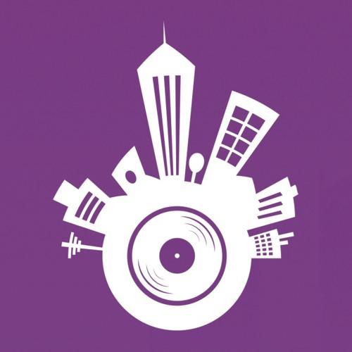 Vinyl City Central's avatar