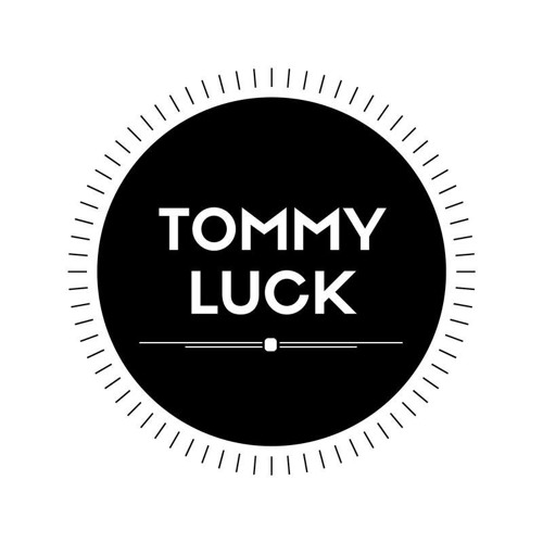Tommy Luck's avatar