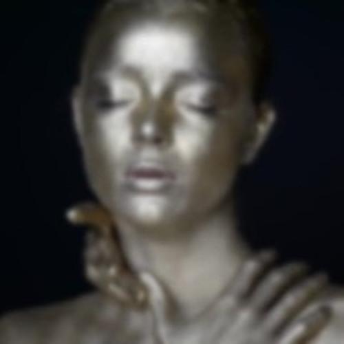 Torqa's avatar