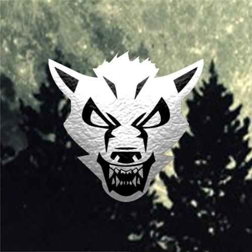 LøBø🐺🐺's avatar