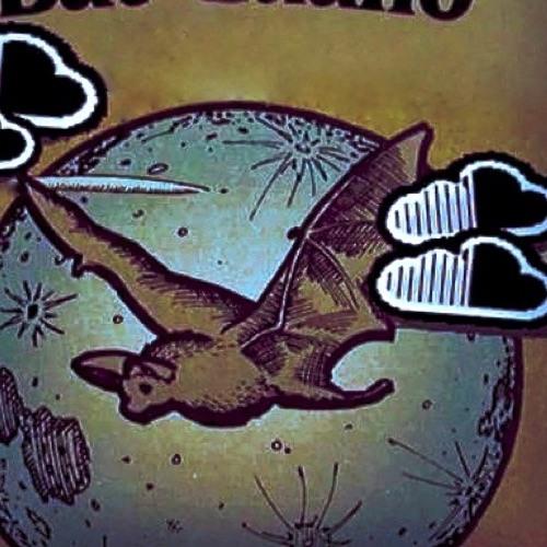 BAT-GUANO's avatar