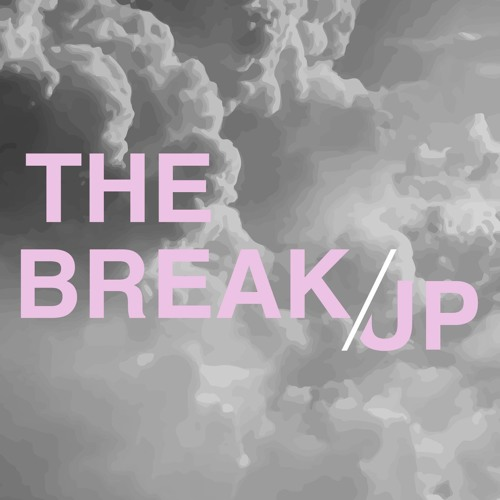 The Break Up's avatar