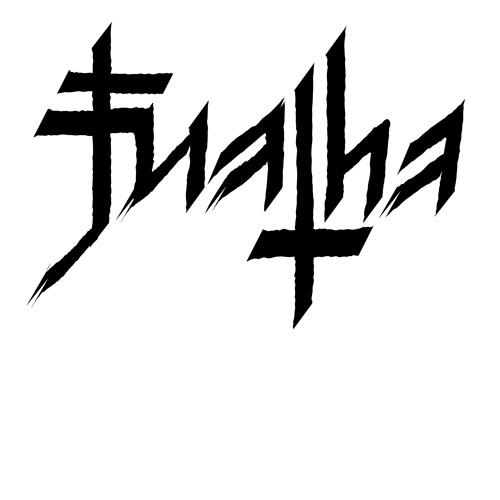 Fuatha's avatar