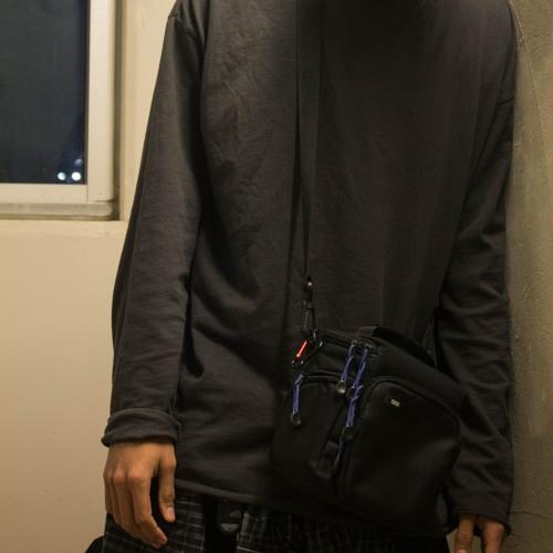 JY's avatar