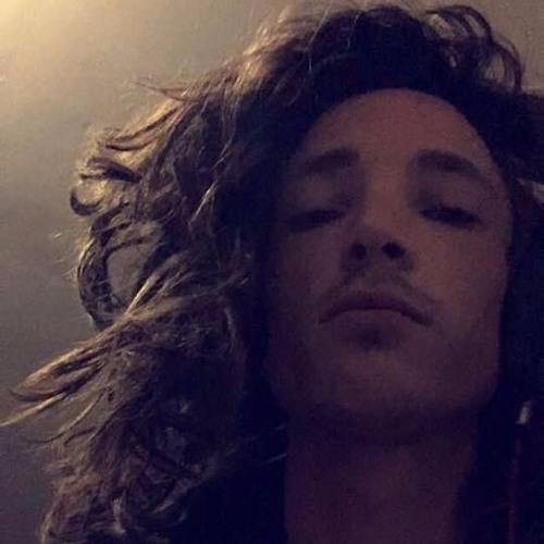 Apollo Bangz's avatar