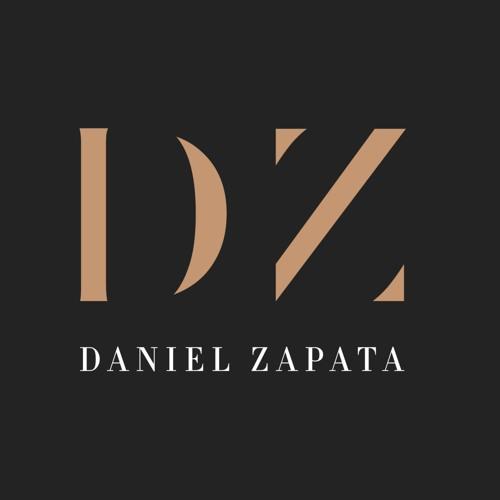 DANIEL MUSIC's avatar