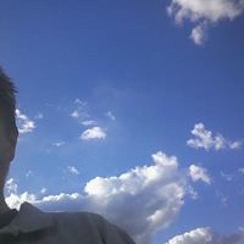 Daniel Hewlett's avatar