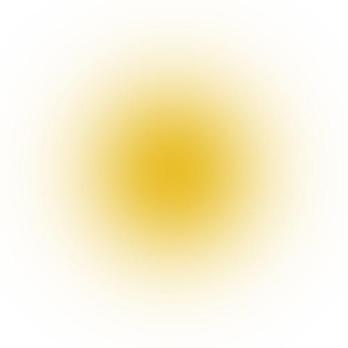 DJ BAD KIDS's avatar