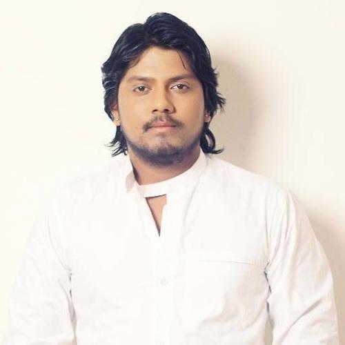 Arbind Dogra's avatar