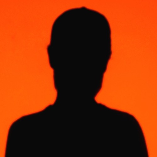 M. Cha's avatar