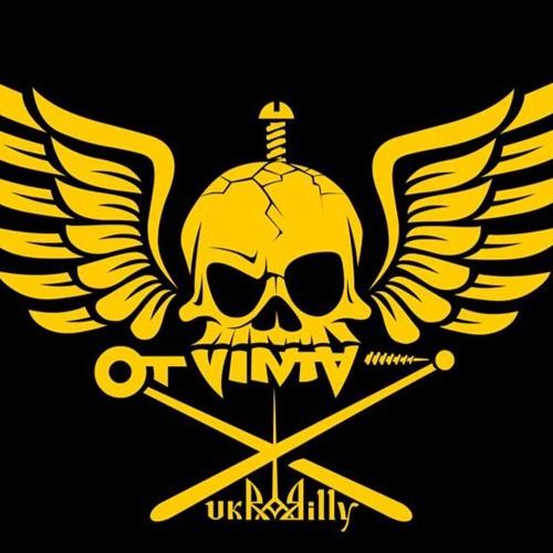 OT VINTA band's avatar