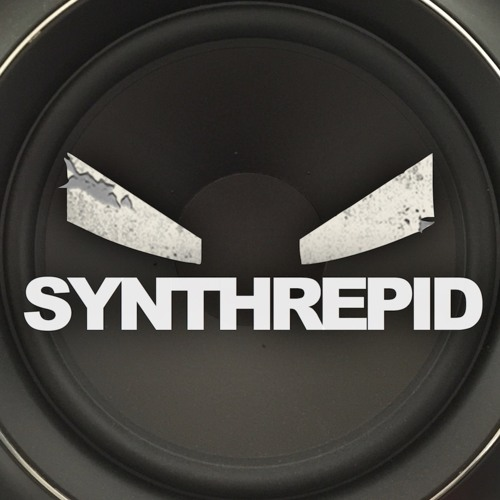 SYNTHREPID's avatar