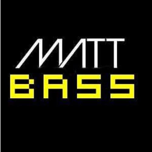 MattBass's avatar