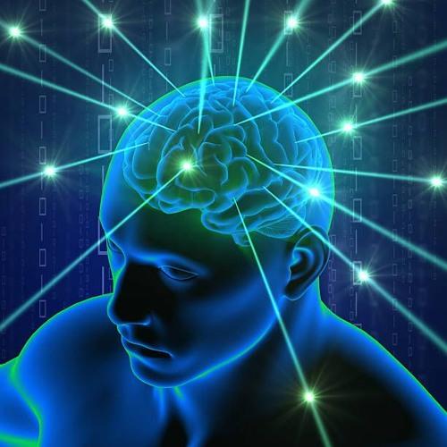 Laser Brain's avatar