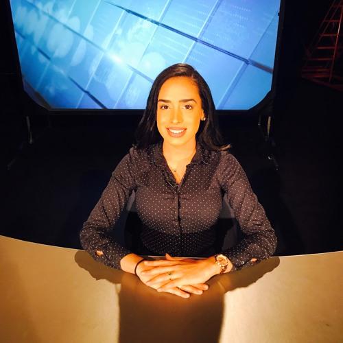 Jesenia Rosado's avatar