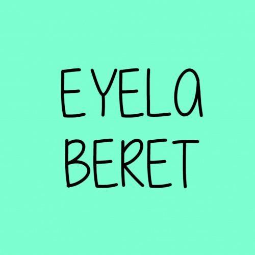 Eyela Beret's avatar