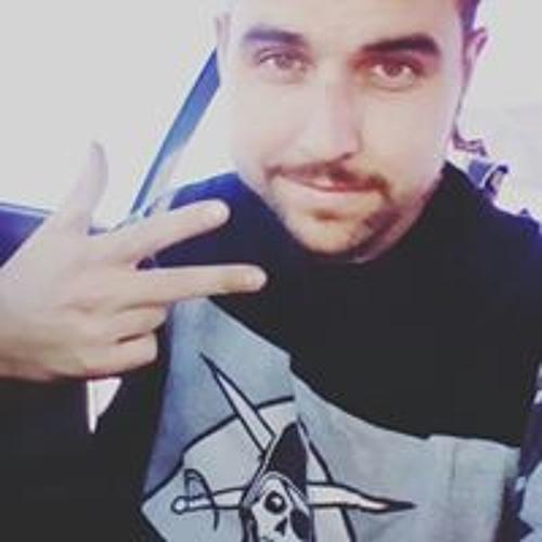 Anthony Cruz's avatar