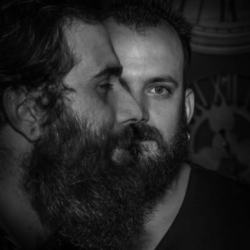March & Martinelli's avatar
