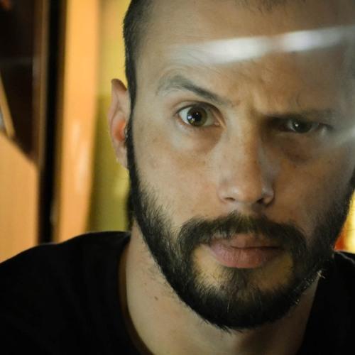 Alex Smirnov's avatar