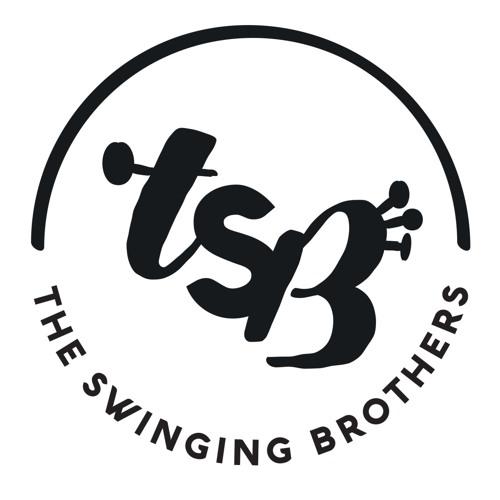 TheSwingingBrothers's avatar