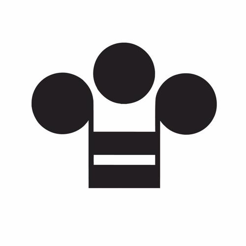 Den Rytmiske's avatar