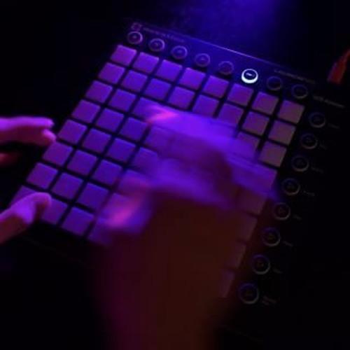 Andi Vasilos's avatar