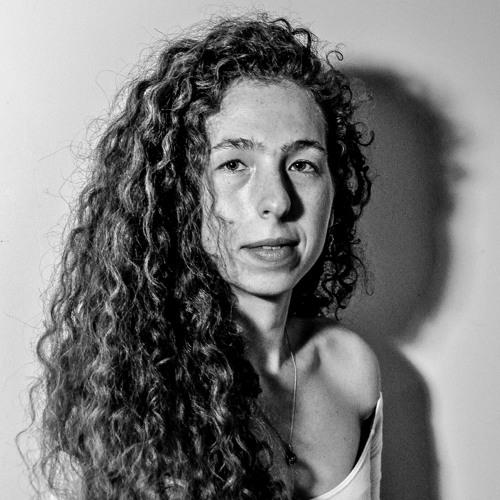 Molly Pinto Madigan's avatar