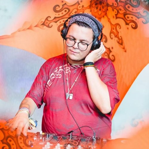 DJ Pitta's avatar