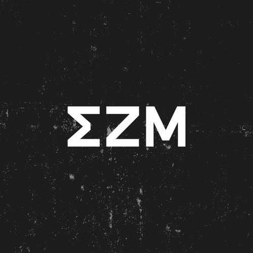 E-Zoom's avatar