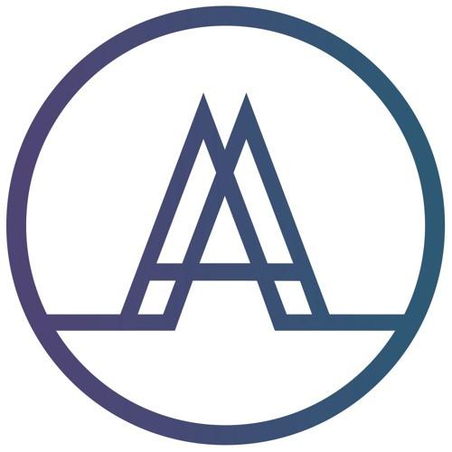 Adam Astra Music's avatar