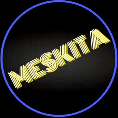 Thiago_Meskita's avatar